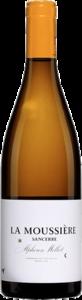 La Moussière Sancerre 2017 Bottle