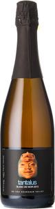 Tantalus Blanc De Noir 2015, Okanagan Valley Bottle