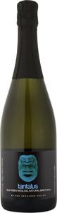 Tantalus Old Vines Riesling Brut 2015, Okanagan Valley Bottle