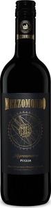 Mezzomondo Negroamaro 2016, Salento, Puglia Bottle
