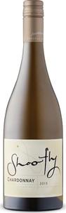 Shoofly Chardonnay 2015, Adelaide Hills, South Australia Bottle