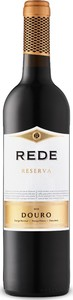 Rede Reserva 2011, Doc Douro Bottle