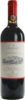 Clone_wine_34180_thumbnail