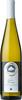 Summerhill Organic Riesling 2017, BC VQA Okanagan Valley Bottle