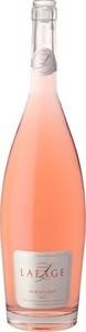 Lafage Miraflors Côtes Du Roussillon Rosé 2017 Bottle