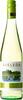 Aveleda Fonte Vinho Verde 2017 Bottle