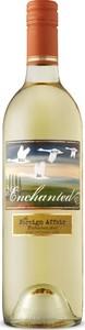 The Foreign Affair Enchanted 2016, VQA Ontario Bottle