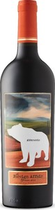 Foreign Affair Dream 2015, VQA Niagara Peninsula Bottle