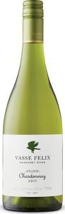 Vasse Felix Filius Chardonnay 2017, Margaret River, Western Australia Bottle