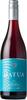 Clone_wine_98421_thumbnail