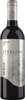 Sterling Merlot 2014, Napa Valley Bottle