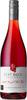Flat Rock Pink Twisted Rosé 2017, VQA Niagara Peninsula Bottle
