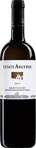 Estate Argyros Assyrtiko 2016 Bottle