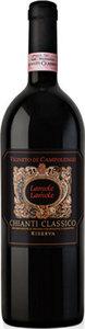Lamole Di Lamole Chianti Classico Gran Selezione Docg Vignetto Di Campolungo 2014 Bottle