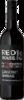Red House Cabernet Shiraz 2017, VQA Niagara Peninsula Bottle