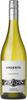 Argento Seleccion Chardonnay 2017 Bottle