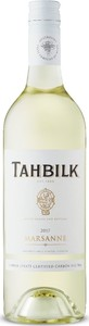 Tahbilk Marsanne 2017, Nagambie Lakes, Central Victoria Bottle