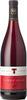 Tawse Quarry Road Estate Pinot Noir 2015, VQA Vinemount Ridge, Niagara Peninsula Bottle