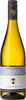 Tawse Winery Unoaked Chardonnay 2017 Bottle
