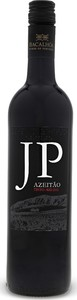 J P Azeitao Red 2017, Peninsula De Setubal Bottle