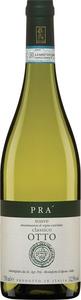 Prà Otto Soave Classico 2017 Bottle
