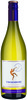 Thornbury_sauvignon_blanc_marlborough_thumbnail
