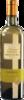 Clone_wine_20575_thumbnail