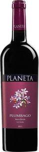 Planeta Neo D'avola Sicilia Doc Plumbago 2016 Bottle
