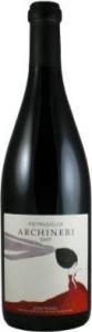 Pietradolce Etna Rosso Doc Archineri 2016 Bottle