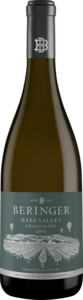 Beringer Chardonnay 2015, Napa Valley Bottle