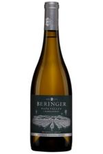 Beringer Chardonnay 2016, Napa Valley Bottle