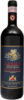 Clone_wine_27479_thumbnail