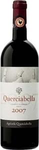Querciabella Chianti Classico Docg 2015 Bottle