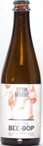 Saison Bee Bop (500ml) Bottle