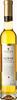 Peller Estates Signature Series Vidal Blanc Icewine 2016, Niagara On The Lake (375ml) Bottle