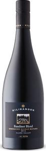 Kilikanoon Baudinet Blend Grenache/Shiraz/Mataro 2014, Clare Valley, South Australia Bottle