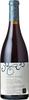 Thirty Bench Small Lot Pinot Noir 2015, VQA Beamsville Bench Bottle