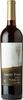 Ghost Pines Winemaker's Blend Merlot 2015, Napa & Sonoma Counties Bottle