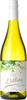 Clone_wine_89015_thumbnail