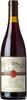 Hidden Bench Felseck Vineyard Pinot Noir 2015, VQA Beamsville Bench Bottle