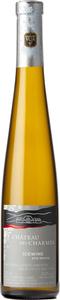 Château Des Charmes Riesling Icewine Paul Bosc Estate Vineyard 2016, Niagara Peninsula (375ml) Bottle