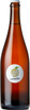Chain Yard Ginxberry Bottle