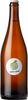 Chain Yard Rhubee Cyser Bottle