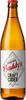 Buddy's Original Craft Cider (375ml) Bottle