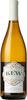 Wine_108652_thumbnail