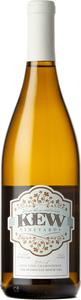 Kew Vineyards Old Vine Chardonnay 2015, Niagara Peninsula Bottle
