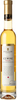 Peller Estates Andrew Peller Signature Series Riesling Icewine 2016, Niagara Peninsula (375ml) Bottle