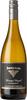 Wine_108757_thumbnail