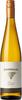 Wine_108752_thumbnail