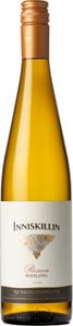Inniskillin Reserve Riesling 2016, VQA Niagara Peninsula Bottle